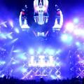 ultra-music-festival-2013-650-430