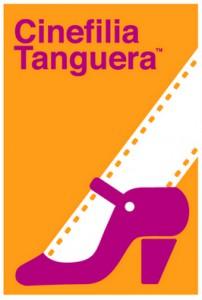 1-Cinefilia-Tanguera