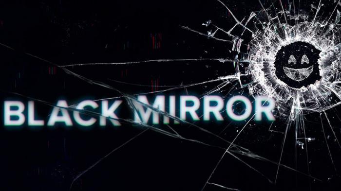 er black mirror
