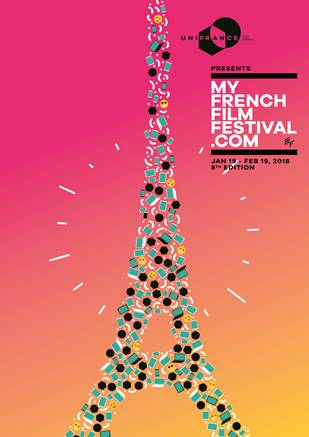 my french film festival com