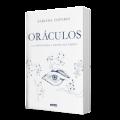 oraculos
