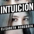 Intuicion.indd
