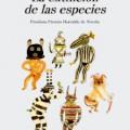 la extincion de las especies