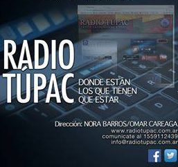 Radio Tupac